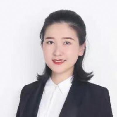 立思辰留学高级职业生涯规划师 吴丽伟老师
