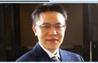 梅西商学院优秀校友Kevin Wang:新西兰造就了我的商业思维