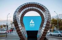 2020年留学新西兰:Ara坎特伯雷理工学院校区介绍