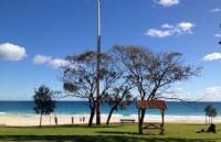 留学澳大利亚高中需要满足哪些要求?