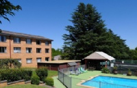 蓝山国际酒店管理学院入学要求是什么?