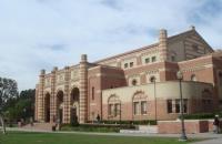 加州大学洛杉矶分校哪个专业好?