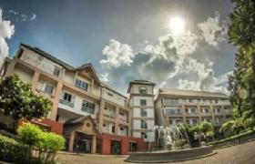 泰国留学,怎么选择适合自己的学校?