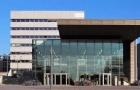 德国顶尖的工业大学,达姆施塔特工业大学享有最好的声誉