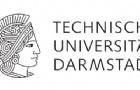 德国达姆施塔特工业大学重点领域大盘点
