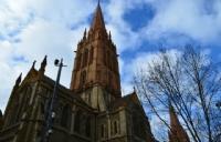 一份详细的澳洲留学申请时间规划,请收好!