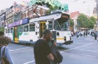 5大优势告诉你,去澳洲留学有多幸福