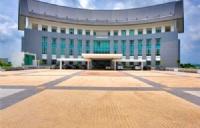 马来西亚国民大学会不会不容易毕业?
