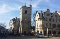 罗素集团成员有哪些?它代表英国最顶级的大学!