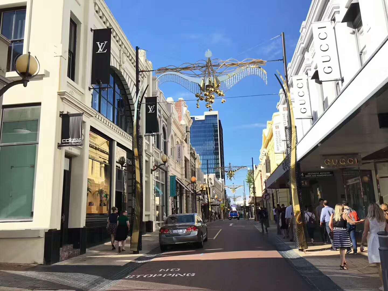 澳洲留学利好政策接踵而至,澳洲留学的春天到了!