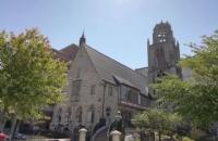 密歇根大学安娜堡分校是一个怎样的存在?