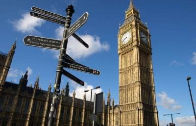 为什么英国留学一直是热门?
