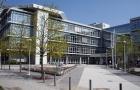 德国慕尼黑工业大学申请指南
