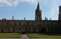 英国担保金日益增多,留学费用该何去何从?