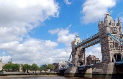 英国留学签证攻略在手,弯路少走!