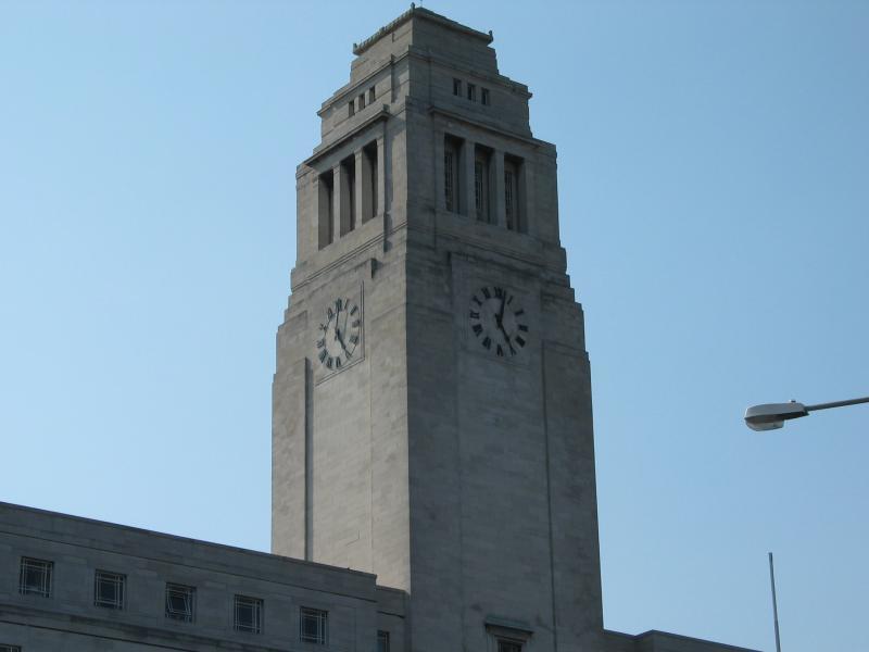 假期即将来临,英国这5大名校教育硕士专业带薪寒暑假!