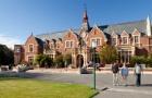 新西兰林肯大学为何如此受欢迎