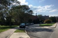 去北卡罗来纳大学教堂山分校留学,优势竟然这么多