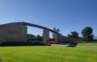 加州大学圣塔芭芭拉分校申请时间