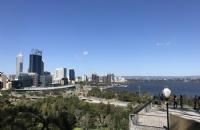 2020年澳洲八大工科研究生申请攻略!澳洲专业排名