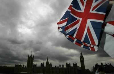 2020年英国留学申请正在开放,申请规划你到哪一步了?
