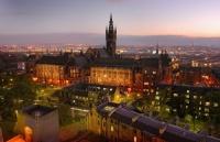 2020英国留学必须随身携带物品清单!