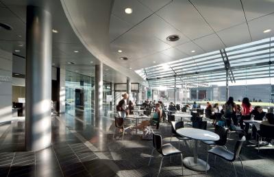 新西兰留学:新西兰奥克兰大学专业设置介绍