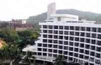 马来西亚理科大学每年多少钱