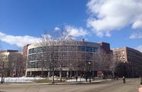 美国东北大学申请时间