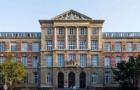 德国留学热门专业及知名院校推荐