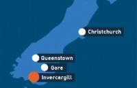 2020年新西兰留学推荐――新西兰南方理工院介绍