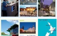 新西兰留学:新西兰东部理工学院专业课程有哪些