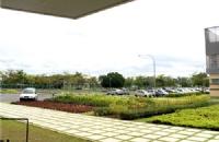科廷大学马来西亚分校为何如此受欢迎