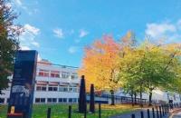 英国曼彻斯特大学电子与电气工程硕士入学要求及课程介绍