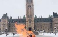 """在加拿大留学,不能触碰的""""雷点"""""""