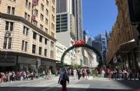 没钱也能逛遍悉尼,必去的十个景点