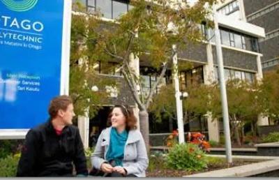 奥塔哥理工学院毕业后好找工作吗?