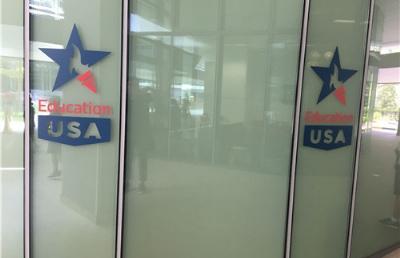 新加坡斯坦福美国国际学校有什么与众不同的亮点?