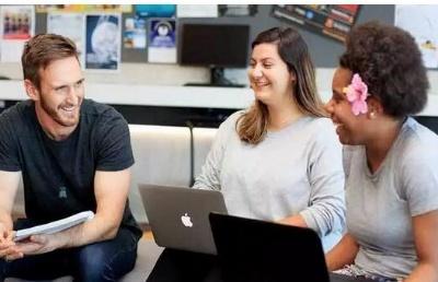 新西兰留学:怀卡托大学应用金融硕士专业解读