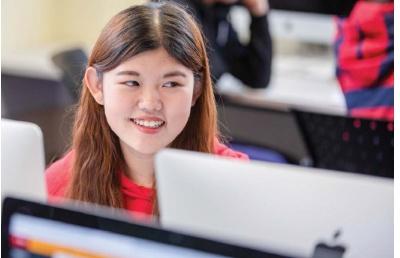 新西兰留学怀卡托大学信息技术硕士课程介绍