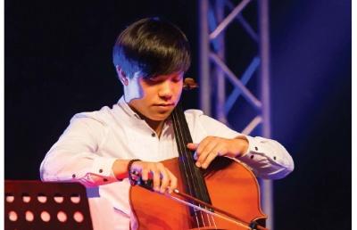 您热衷于音乐表演吗?来怀卡托大学攻读音乐硕士课程吧!