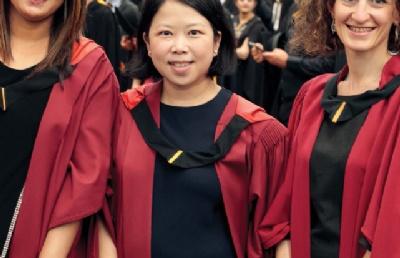 新西兰留学:怀卡托大学博士学位课程介绍