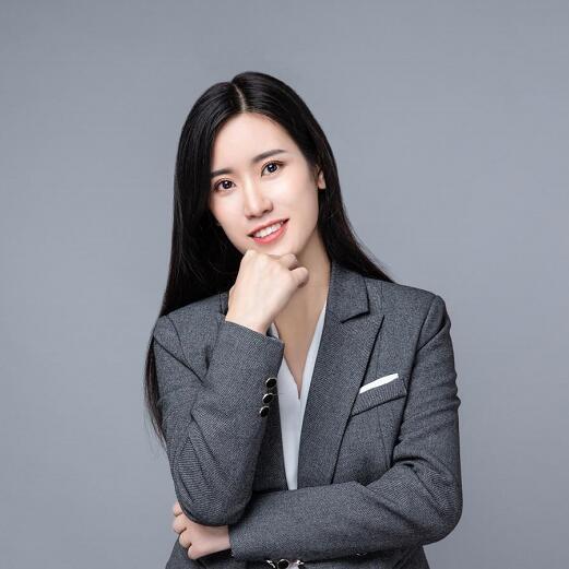 英美咨询顾问 李芳老师
