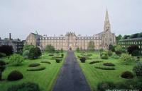 爱尔兰梅努斯大学可转专业申请的硕士专业有哪些?