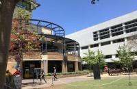 澳洲留学:临床医学专业无法攻读,何不转而攻读医学影像专业?