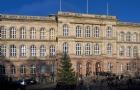 欧洲留学名校推荐|德国亚琛工业大学