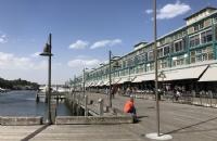 澳洲移民新政:偏远地区呆3年可取得永居权