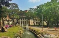 朱拉隆功大学发展历史,你了解多少?