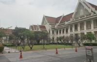 雅思多少分能申请马来西亚国民大学