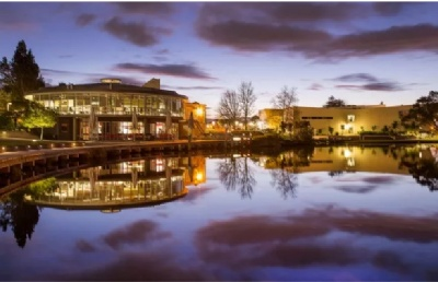 想要在新西兰短期学习学位课程学生 怀卡托大学短期海外学习适合你